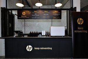 HP ElitePOS_15
