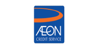 logo-aeon-credit-service