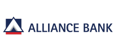 logo-alliance-bank