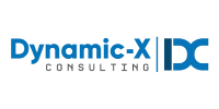 logo-dynamic-x