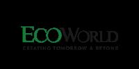 logo-ecoworld