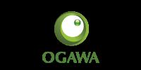 logo-ogawa