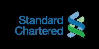 logo-standard-chareted